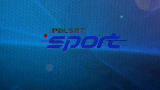 ZAKSA Kędzierzyn-Koźle - Fart Kielce skrót meczu, PlusLiga