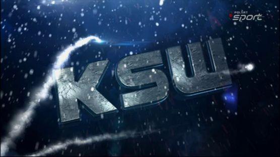KSW 26 News - Odcinek 12