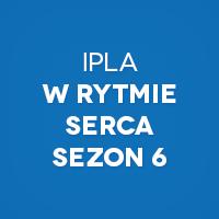 Miniaturka pakietu W rytmie serca - sezon 6