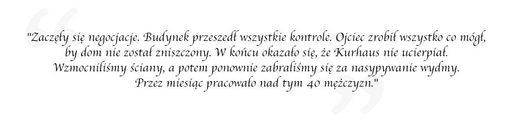 26b10f92-103c-44f3-a046-e0ab018ce261.png