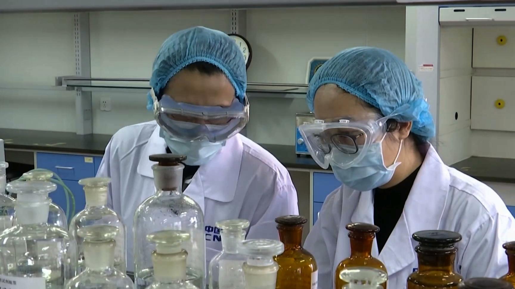 WHO alarmuje: koronawirus może nigdy nie zniknąć