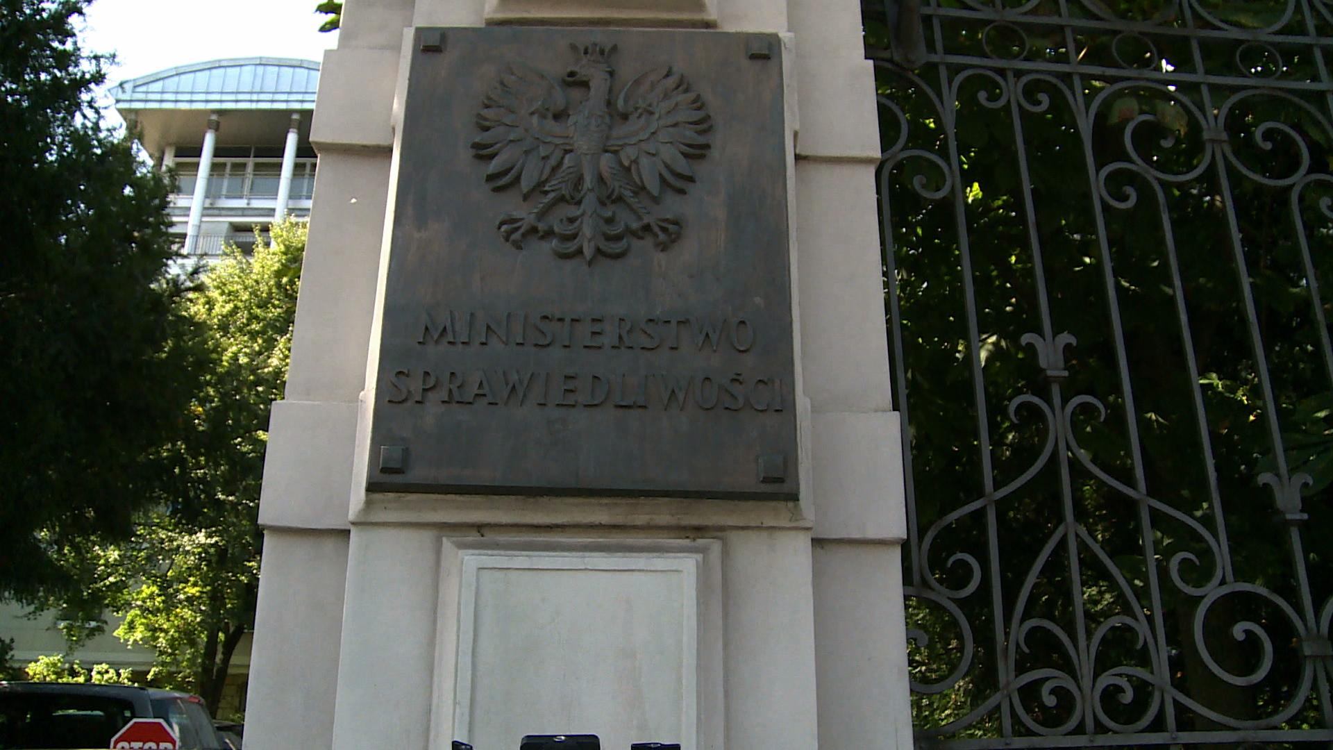 23.08 | Struktura grupy hejtującej sędziów. Łukasz Piebiak na czele, a kto pod nim?
