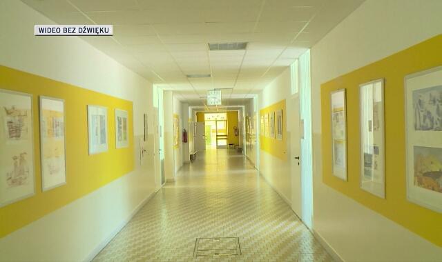 Sytuacja epidemiologiczna w Czechach